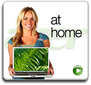Acer for Home
